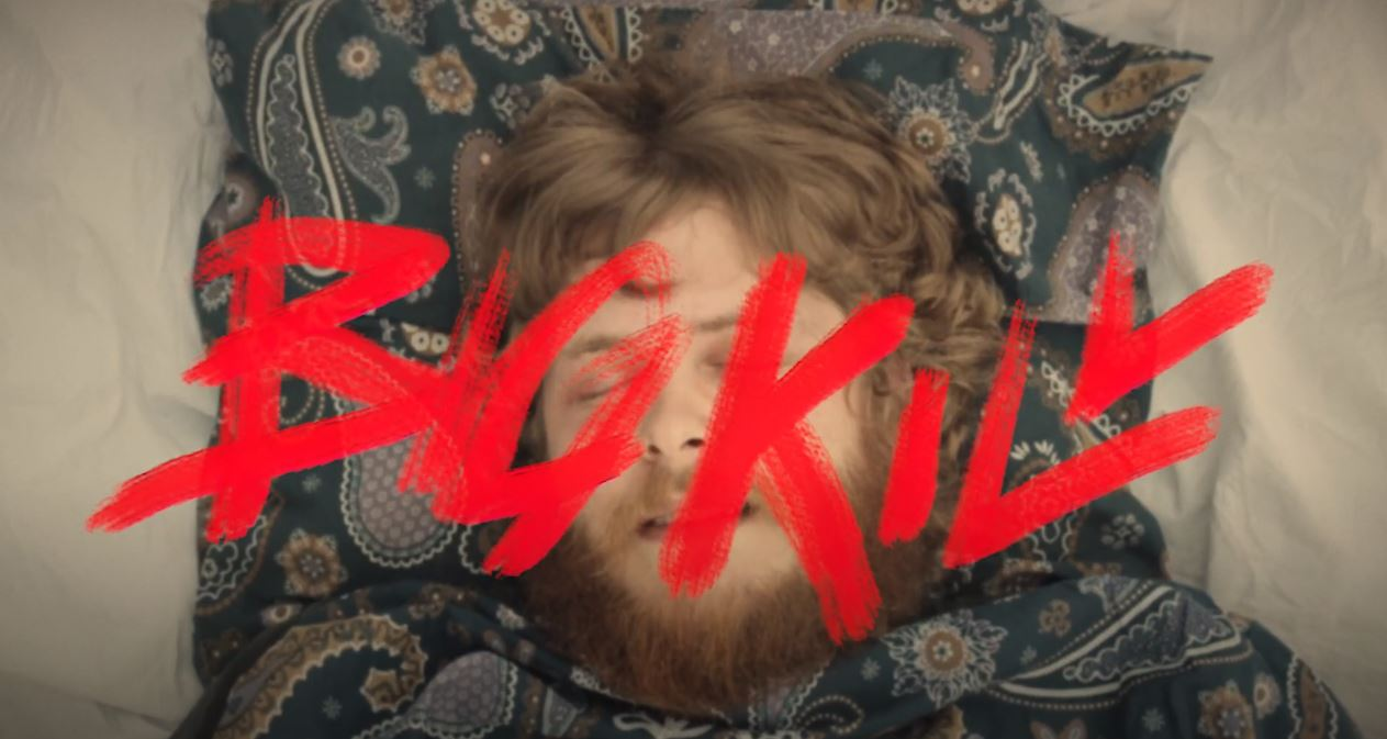 "BIG KILL hits us hard with ""rotten"""